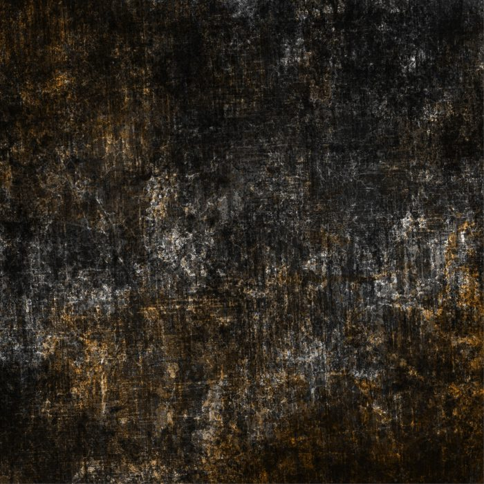 20_painted-texture_lr