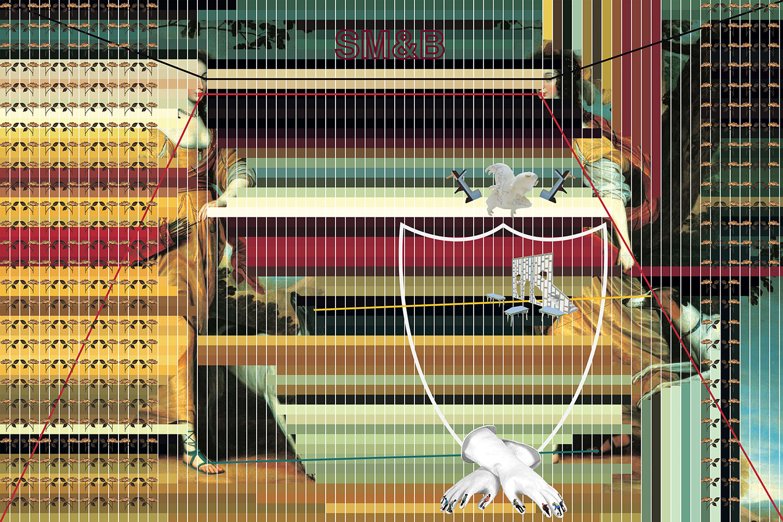 Dexter-&-Sinister-by-Jurgen-Bey-for-Moooi-Carpets-300dpi