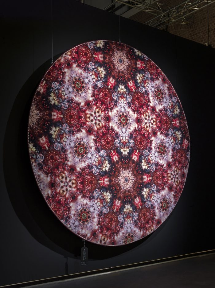 Festival Inferno Rug S150059 Ambient 2 Small