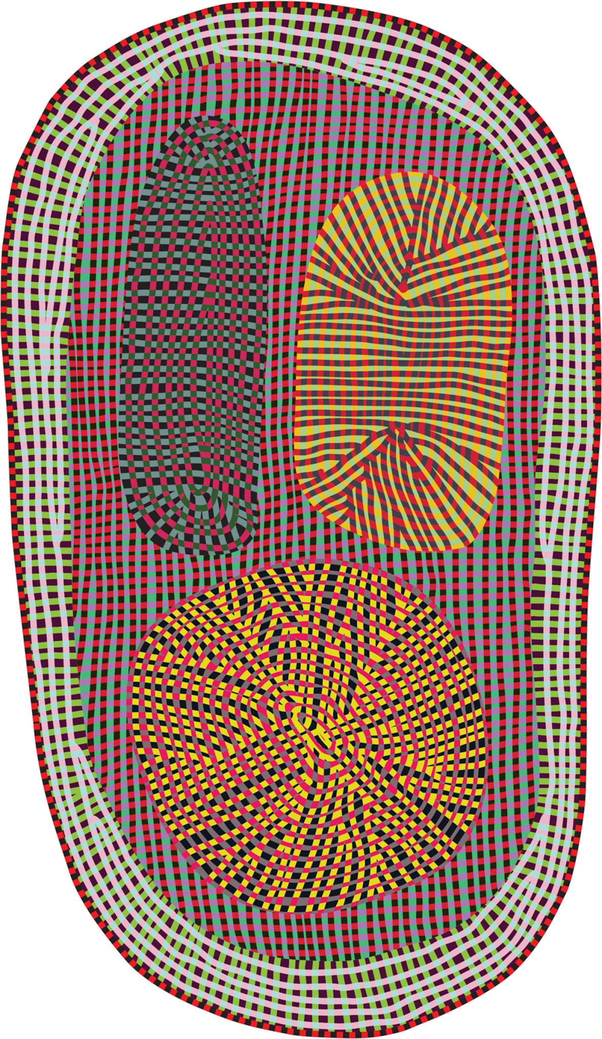 amoeba240x416