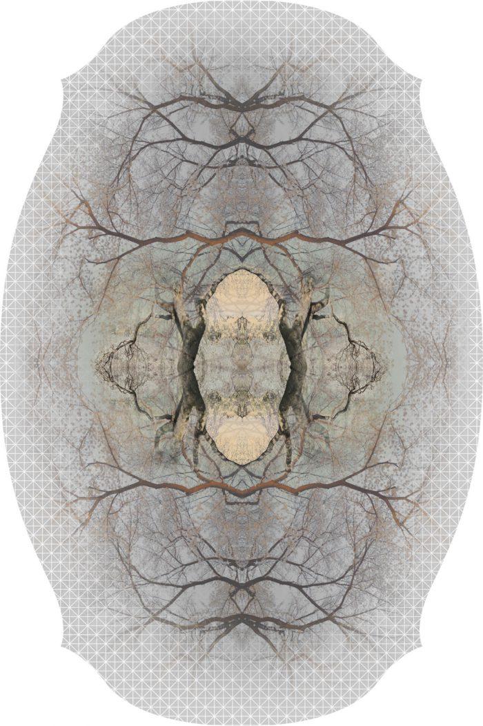 edward-van-vliet_diamond-tree_200x300_lr