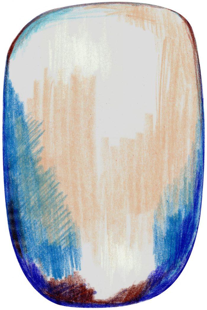 front_blue-darker-scribble_200x300_lr