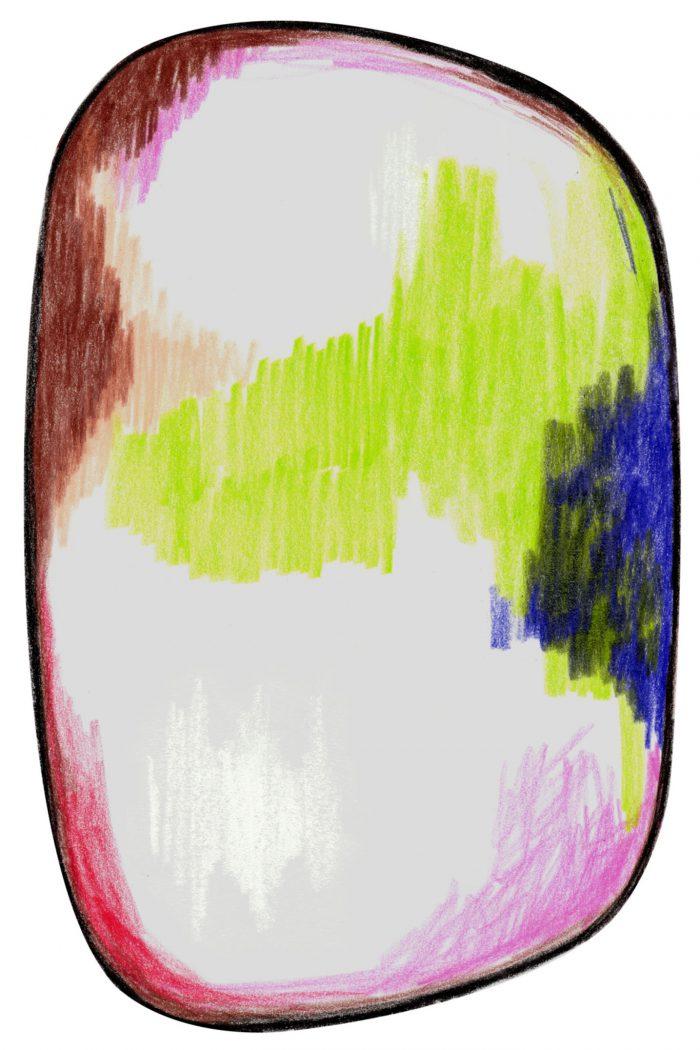 front_darker-scribble_200x300_lr