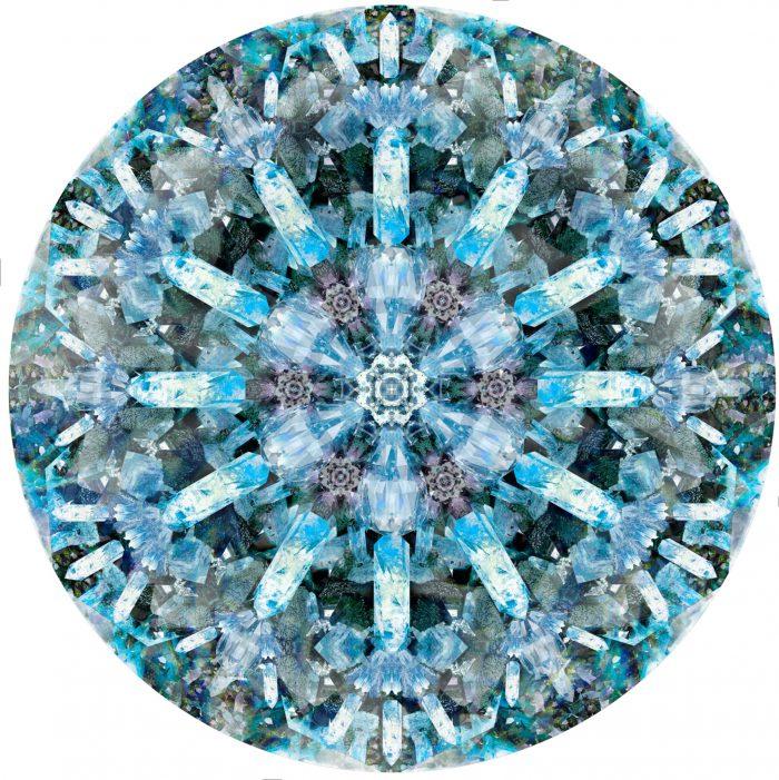 marcel-wanders_crystal-ice_350round_lr