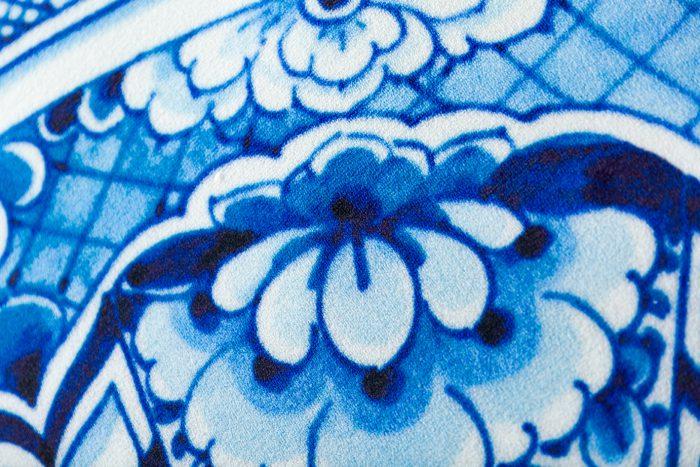 72DPI_Delft_Blue_Plate_11