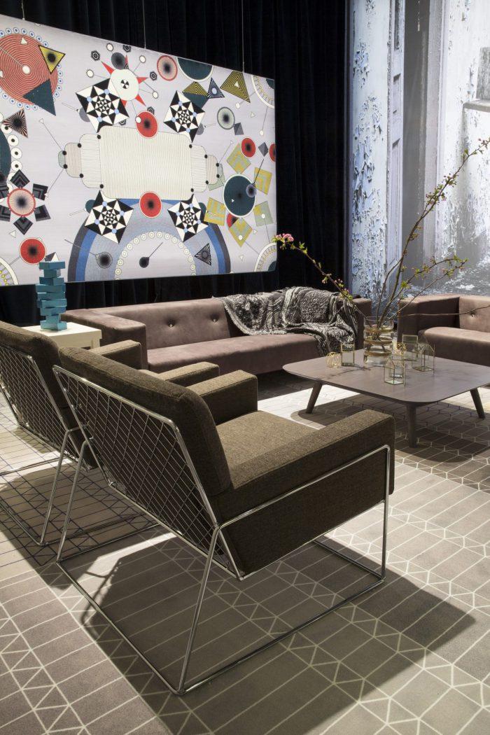 Dreamstatic rug S160091 Ambient 2