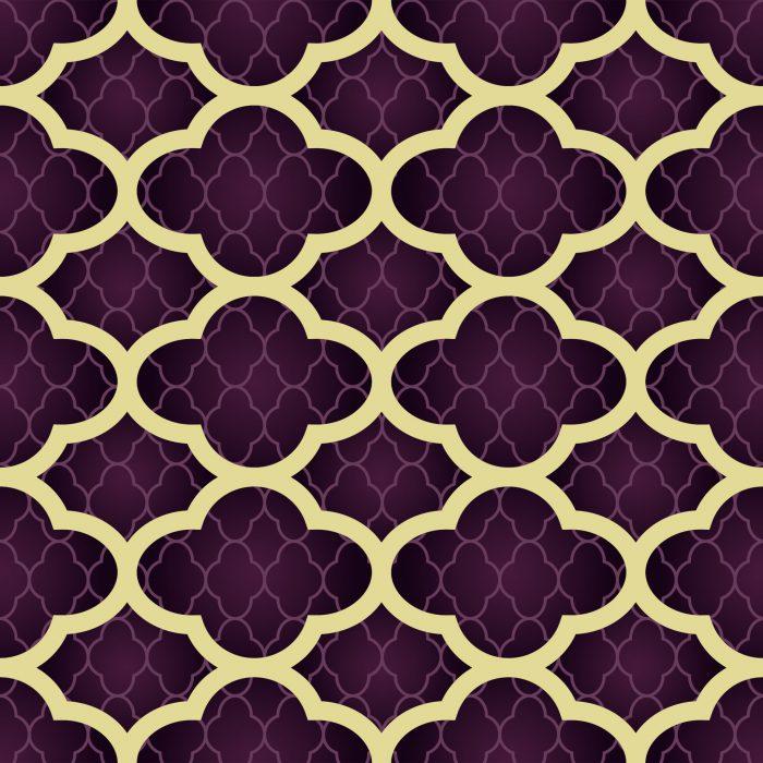 Edward_van_Vliet_Clouds_Yellow_Purple_3
