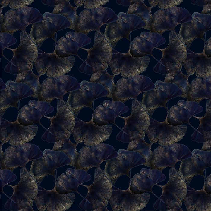 EdwardvanVliet_GinkoLeaf_Blue_Broadloom_H-Res