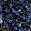 KitMiles_Biophillia_BlueBlack_Broadloom_H-Res_aangepast