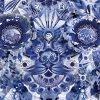 Marcel_Wanders_Delft_Blue_Broadloom aangepast