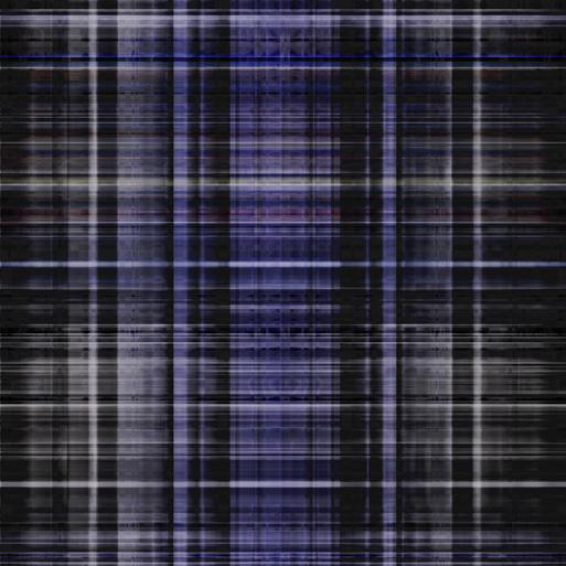 Marcel_Wanders_Tartan_Haze_Darkgrey_Purple_Broadlooma