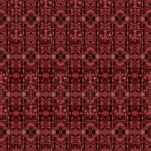 Festival Inferno Moooi Carpets