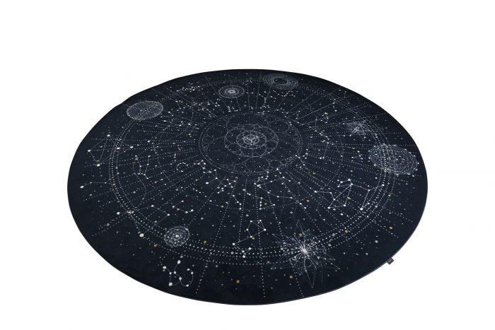 Rug Celestial S150013 gi 1