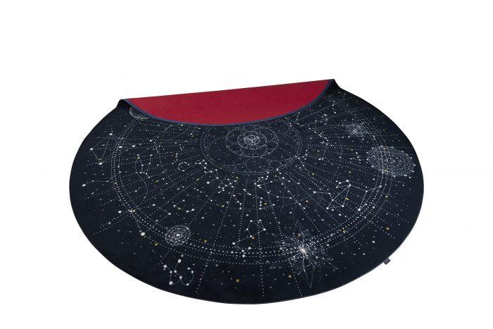 Rug Celestial S150013 gi 2