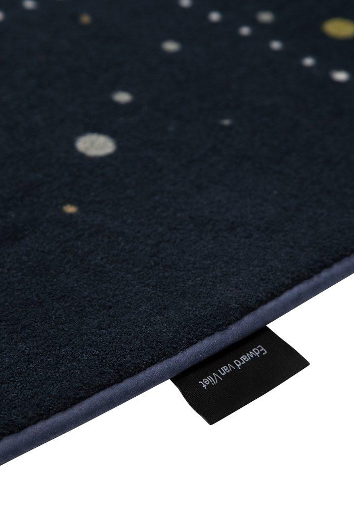 Rug Celestial S150013 gi 3