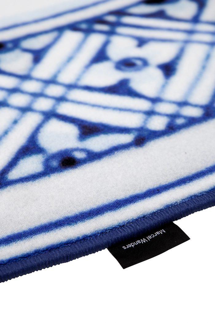 Rug Delft Blue S160002 gi 3