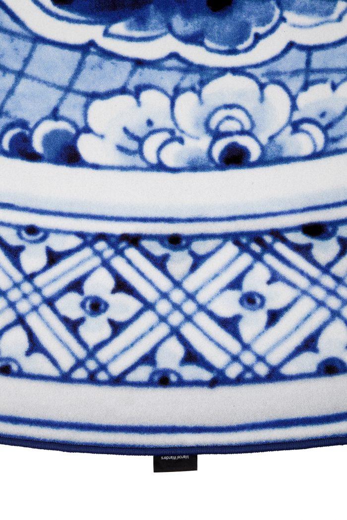 Rug Delft Blue S160002 gi 4