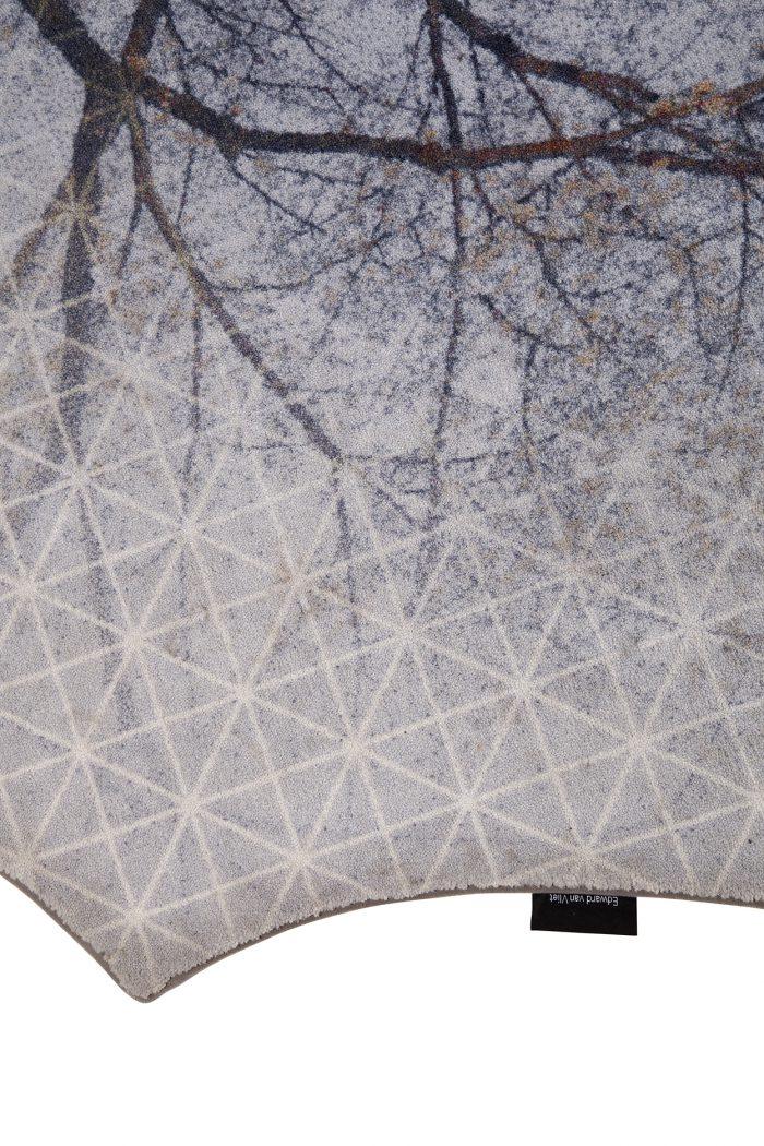 Rug Diamond Tree S150104 gi 4