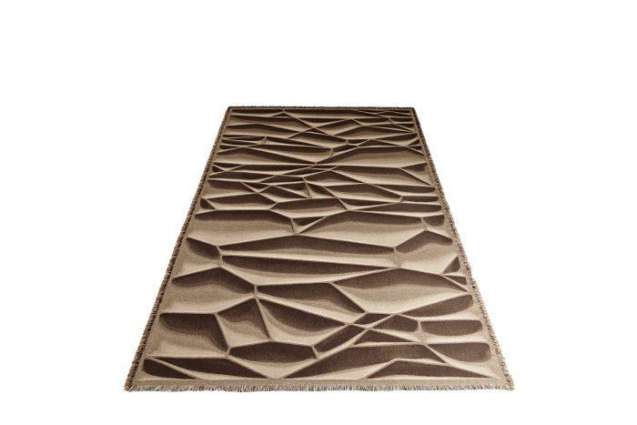 aanbieding carpet