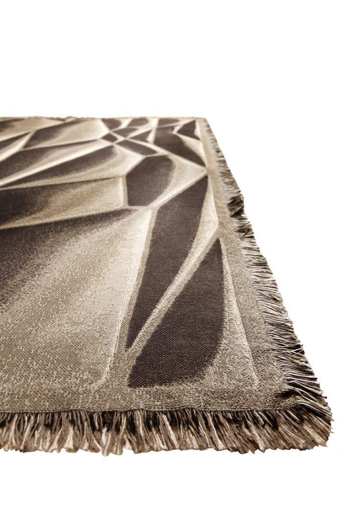 Rug Dry S160002 gi 3