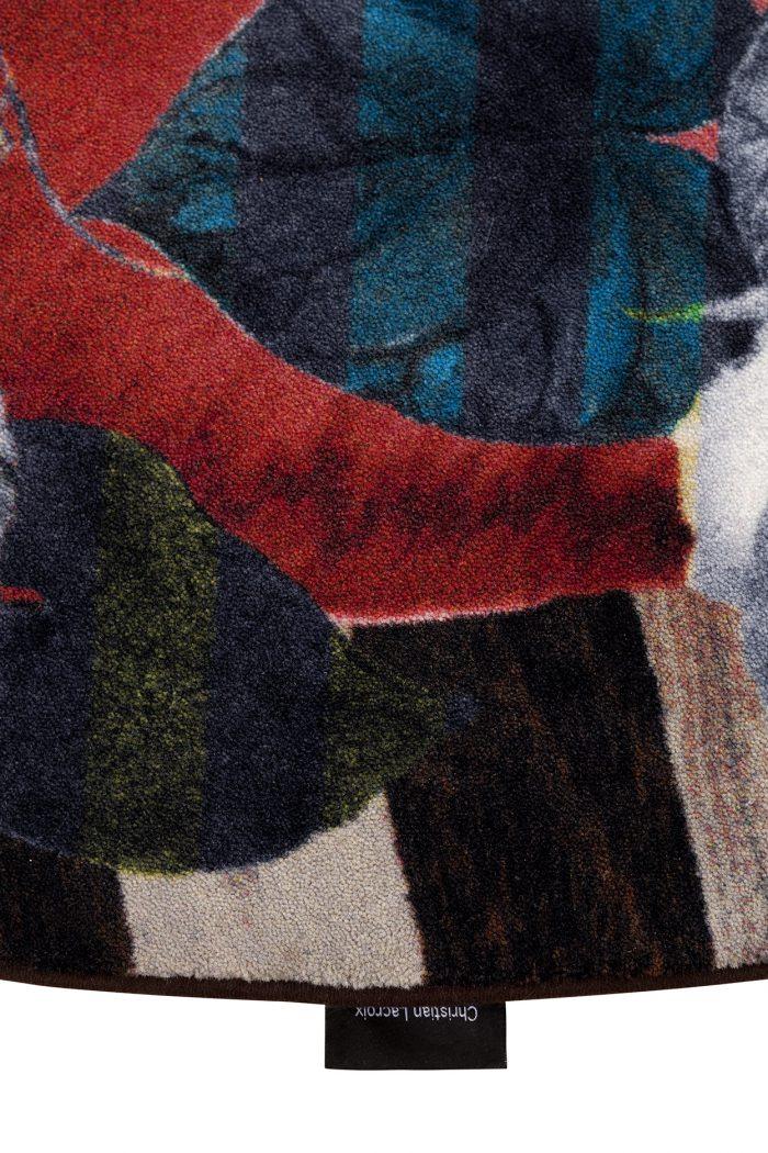Rug Malmaison Guimauve S160040 gi 4