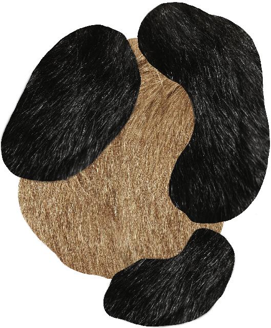Web_Moooi Carpets Bearded Leopard 1 2018
