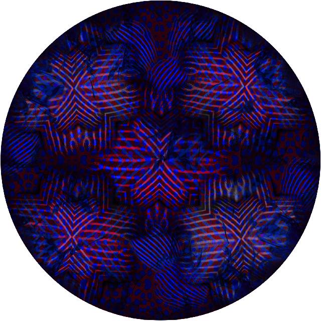 Web_Moooi Carpets Umbrella Squid 2018