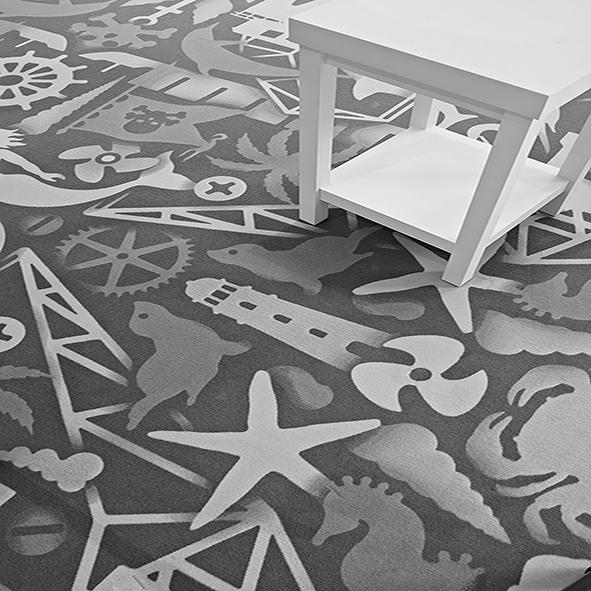 firmshipcarpet_papersidetable_2 aangepast
