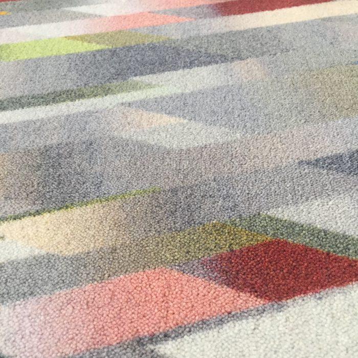 Diagonal Pastel_Detail_B176103