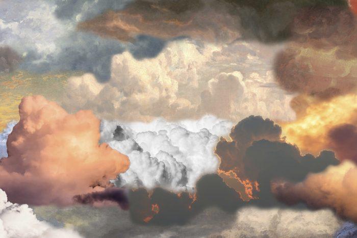 Front__Clouds Dawn 2x3m_Landscape_2-72dpi