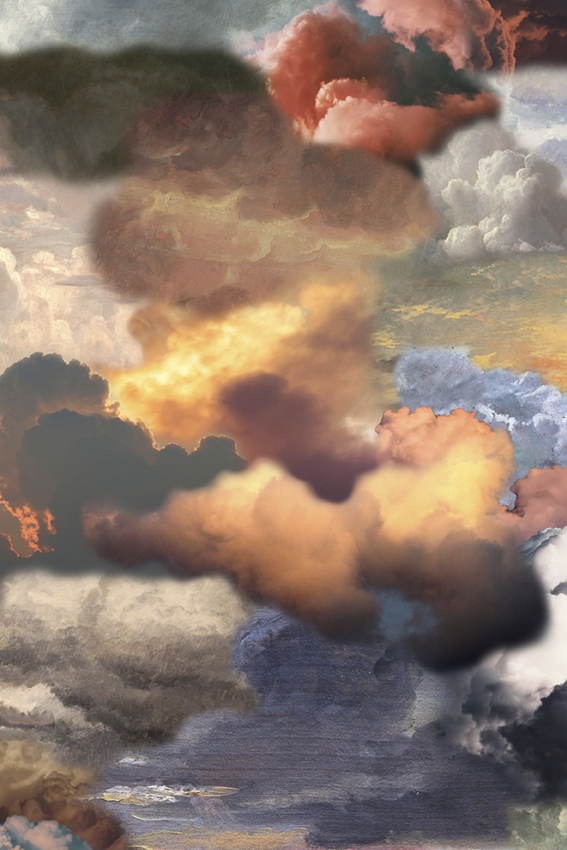 Front__Clouds Dusk 2x3m_Portret_3-72dpi