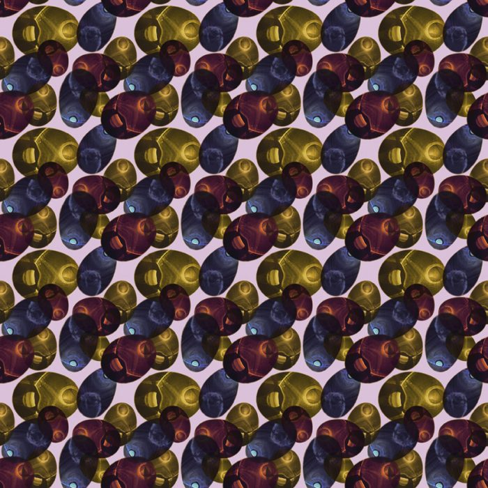 moo_rug_reflections_family_3_colour03_3,95_with_pattern_scaling-72dpi Sample