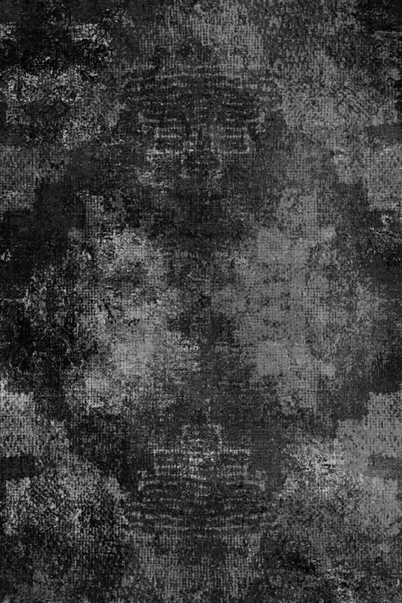 Erosion Moon 200×300-72dpi