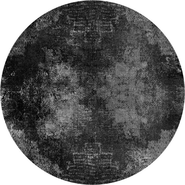Erosion Moon 250-72dpi