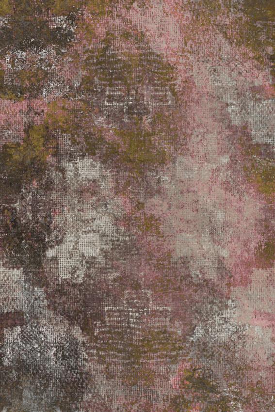 Erosion Rosegold 200×300-72dpi