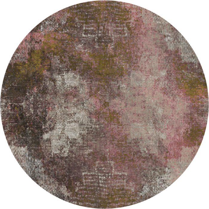 Erosion Rosegold 250-72dpi