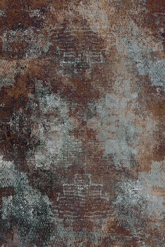Erosion Rust 200×300-72dpi