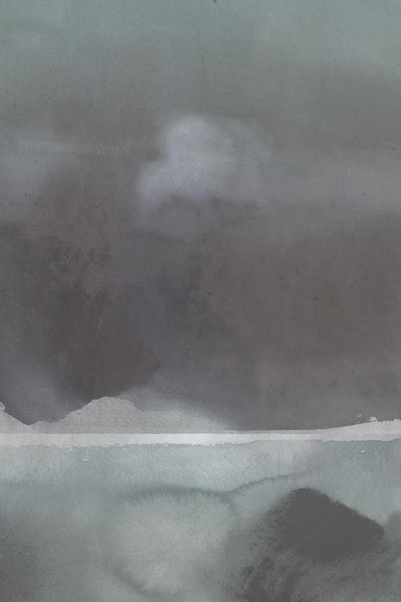 Horizon Fog 200×300-72dpi