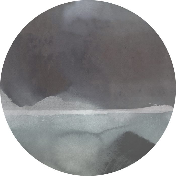 Horizon Fog 250-72dpi