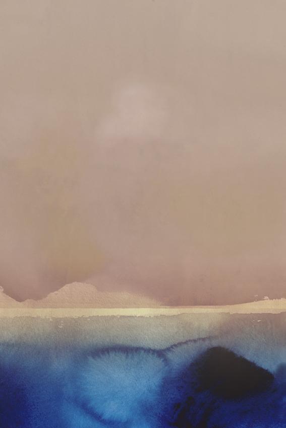 Horizon Sunrise 200×300-72dpi