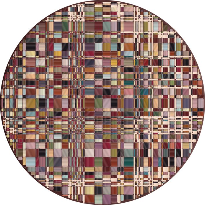 Moooi_Carpets_ClaireVos_Beads_Square_Def_L200xH300cm