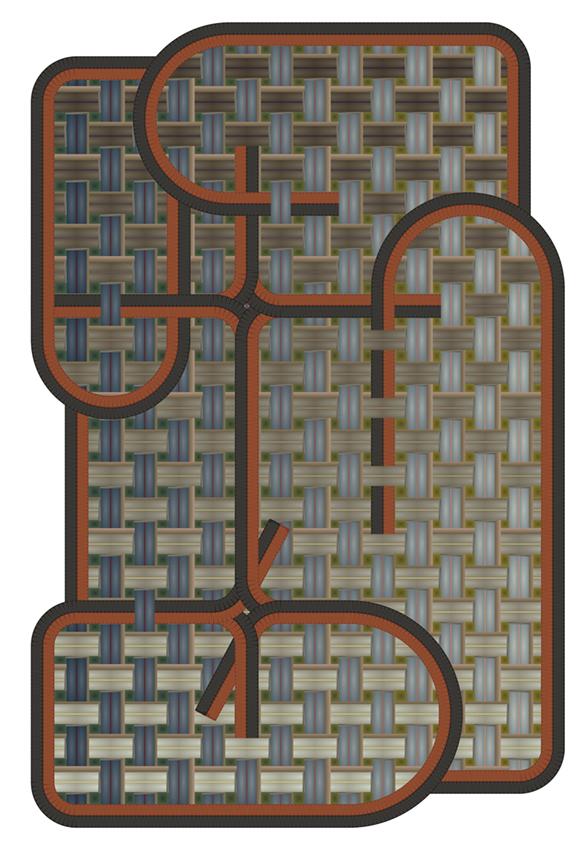 Moooi_Carpets_ClaireVos_Tangle_Menjangan_Def_L194xH280cm_V05