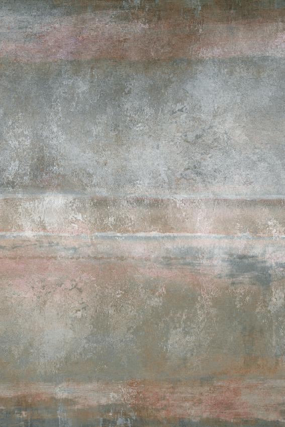 Morning Asphalt 200×300-72dpi