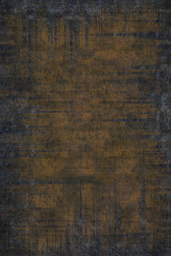 Patina Cinnamon 200×300-72dpi