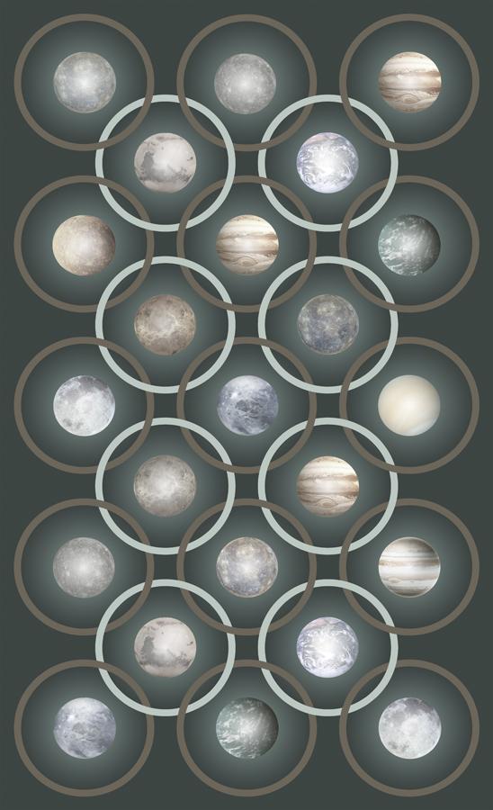 170717, Planet green background dark V1 200×300 A