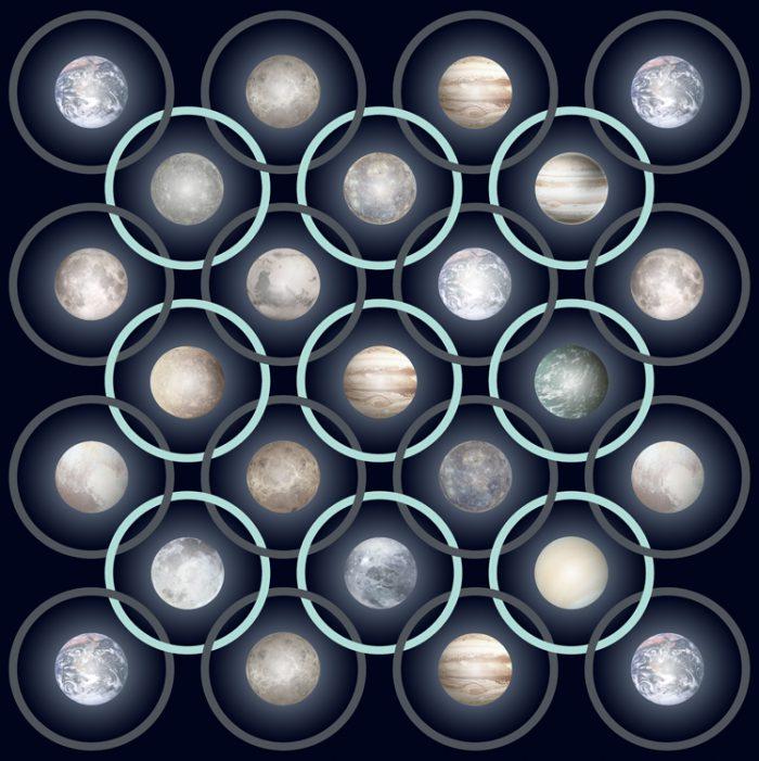 170717, Planet Blue background dark V1 250×250