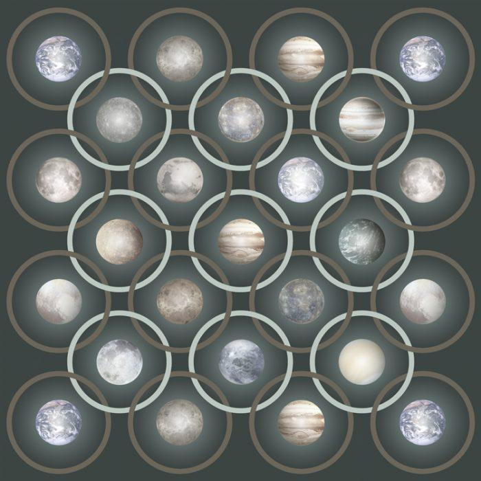 170713, Planet Blue background dark V1 250×250