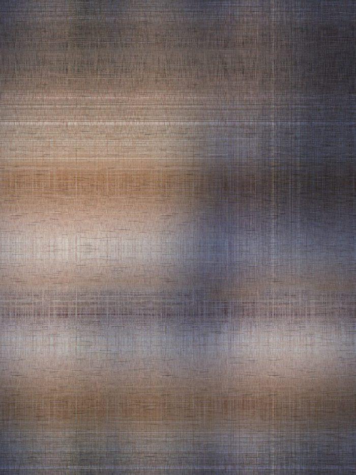 Canvas Denim 300×400