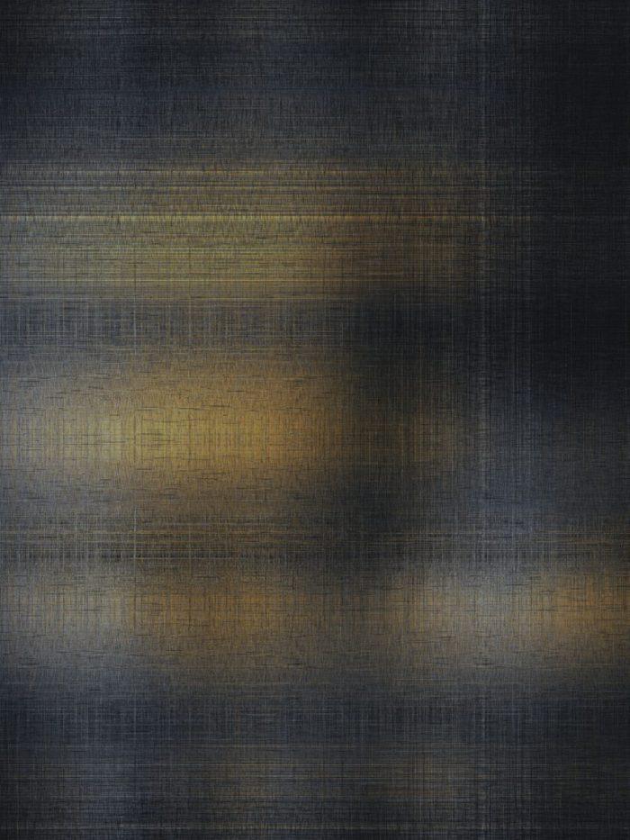 Canvas Shantung 300×400