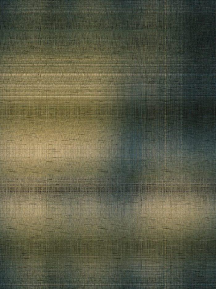 Canvas Shibori 300×400